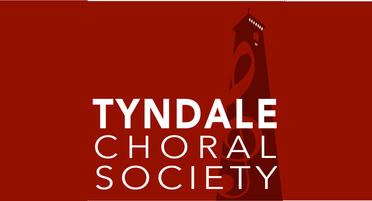 Tyndale Choral Society